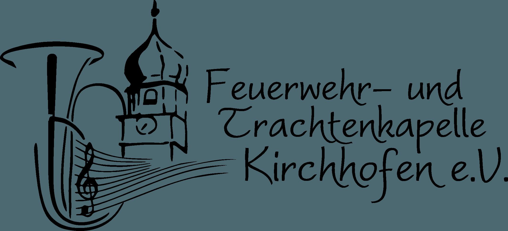 Feuerwehr- und Trachtenkapelle Kirchhofen e.V.